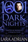 Tempted by Midnight