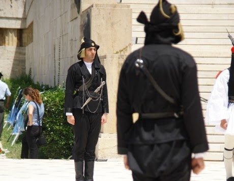 Τη συγγνώμη ή την παραίτηση Φίλη ζητεί η Παμποντιακή Ομοσπονδία Ελλάδας