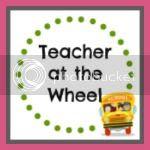 Teacher at the Wheel