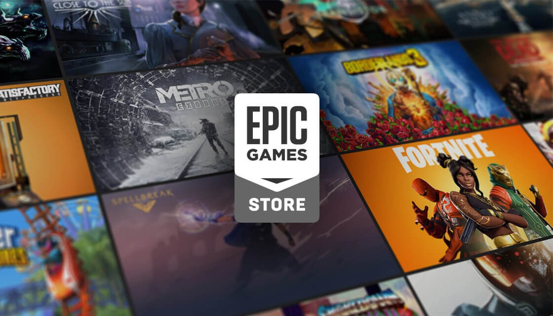 The Epic Games Store's next free titles have been announced