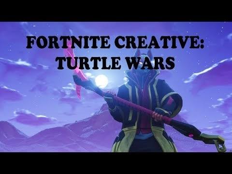 Scrims Fortnite Code Fortnite Aimbot Reddit