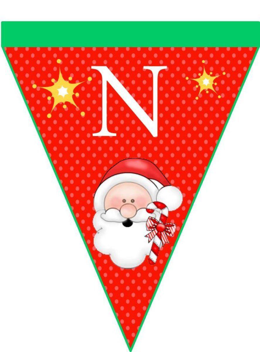 Adornos De Navidad Para Imprimir A Color Regalos Caros De Navidad