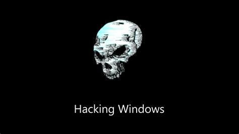 HD Hacker Computer Sadic Dark Anarchy Widescreen Resolutions Wallpaper Download Free 145702