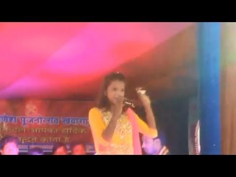 जागरण समारोह | भक्ति जागरण समारोह | jagaran samaaroh | Jagaran Video | B...