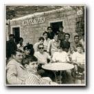 Vingt ans à Aullène dans les années 70