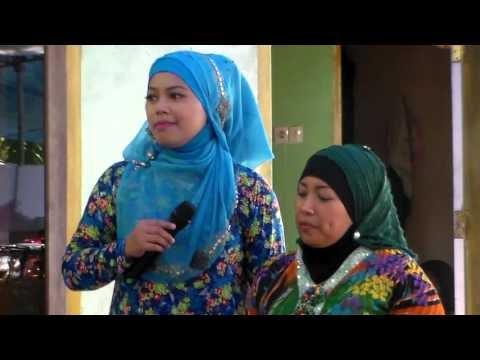 Video Pacar Dunia Akherat (Duet Dandut Gadis Jilbab)