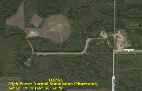 haarp-hipas_map