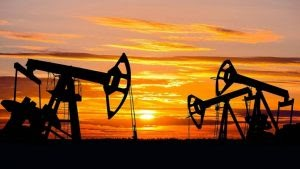 Oil prices ease in cautious trading ahead of OPEC Meeting.