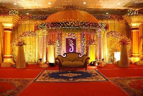 Stage Decorators In Hyderabad Andhra Pradesh Other