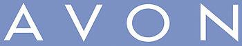 Español: Logotipo de la empresa estadounidense...