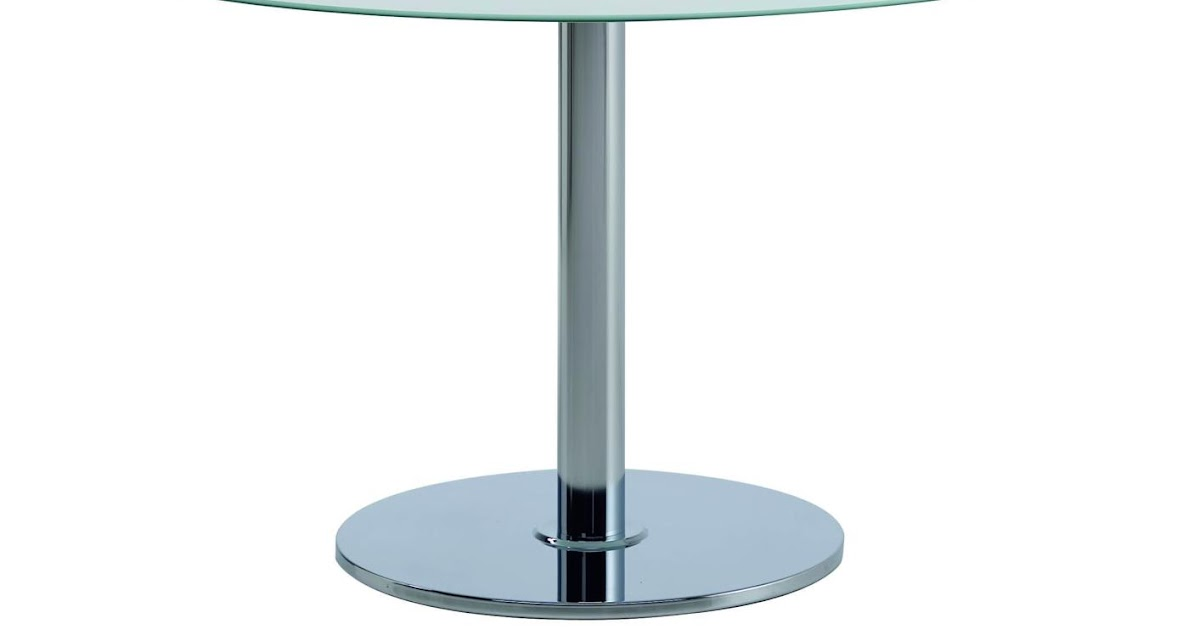 Table Ronde Extensible 4 Pieds Acheter Moins Cher Table Ronde Extensible 4 Pieds
