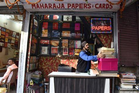 Demonetisation trims big fat Indian weddings
