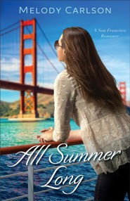 All Summer Long #2