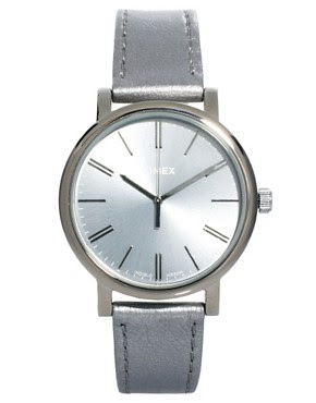 Image 1 of Timex Originals T2N963 Watch
