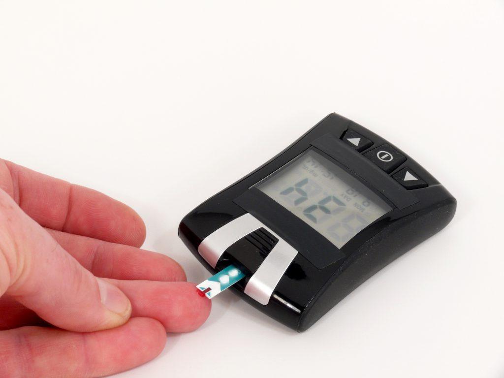 Gewichtsverlust Durch Durchfall