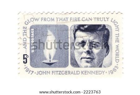 president kennedy death. of president J.F.Kennedy