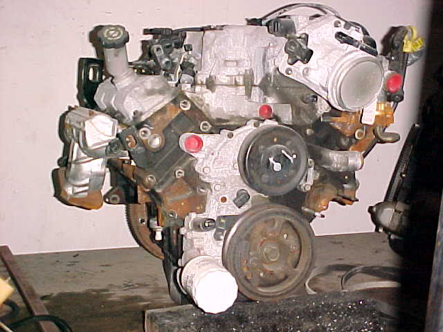94 Camaro 3 4 Engine Diagram Chevrolet