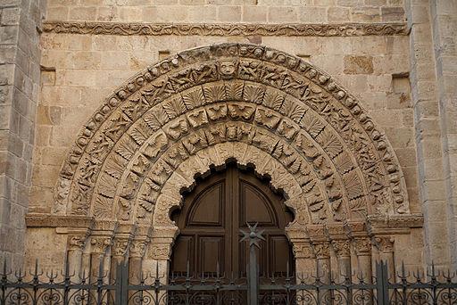 Zamora, catedral-PM 17807