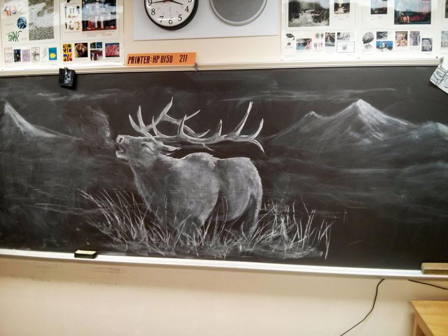 profesor-arte-dibujos-tiza-pizarra-nate (4)