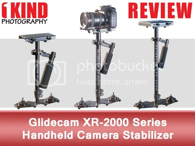 Amazon.com: Customer reviews: Glidecam HD-2000 Hand-Held ...