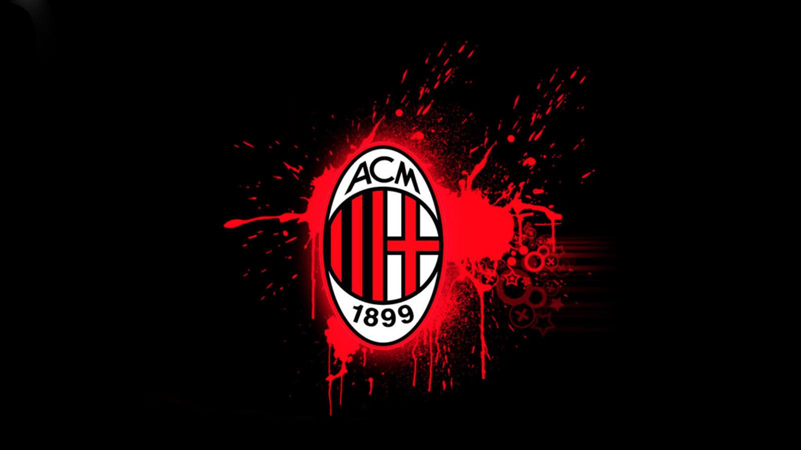 Ac Milan Wallpaper High Definition 11818 Wallpaper  WallDiskPaper