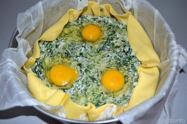 torta pasqualina 6
