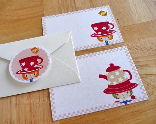 teatime-minicard-merryday01