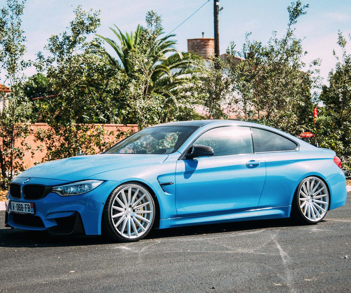 bmw m4 price usa new cars review. Black Bedroom Furniture Sets. Home Design Ideas