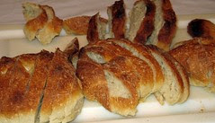 artisan bread1