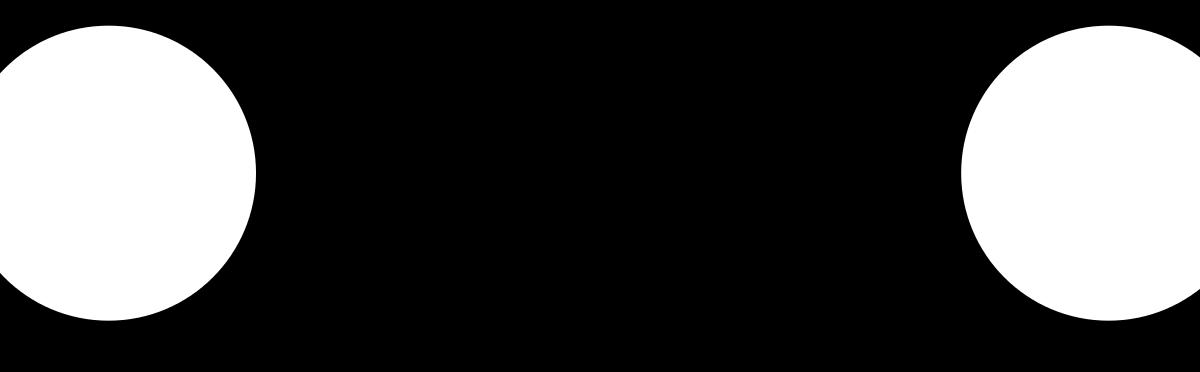 Push To Break Switch Symbol