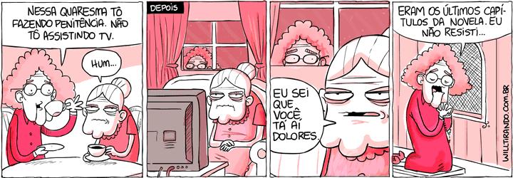 Anesia-Dolores-Penitencia-TV