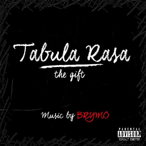 ALBUM: Brymo - Tabula Rasa   ZIP (2014)