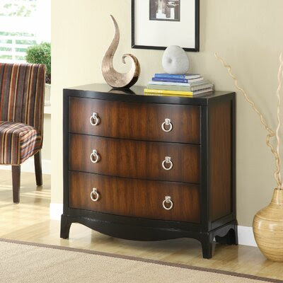 Accent Cabinets & Chests - GS Furniture Accent Cabinets & Chests ...