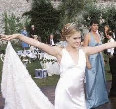 Amy Adams in The Wedding Date   From TV & Movies
