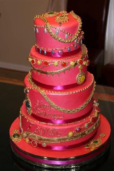 25  best ideas about Jewel cake on Pinterest   Jewel