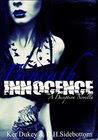 Beneath Innocence