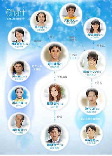 nagareboshi_chart
