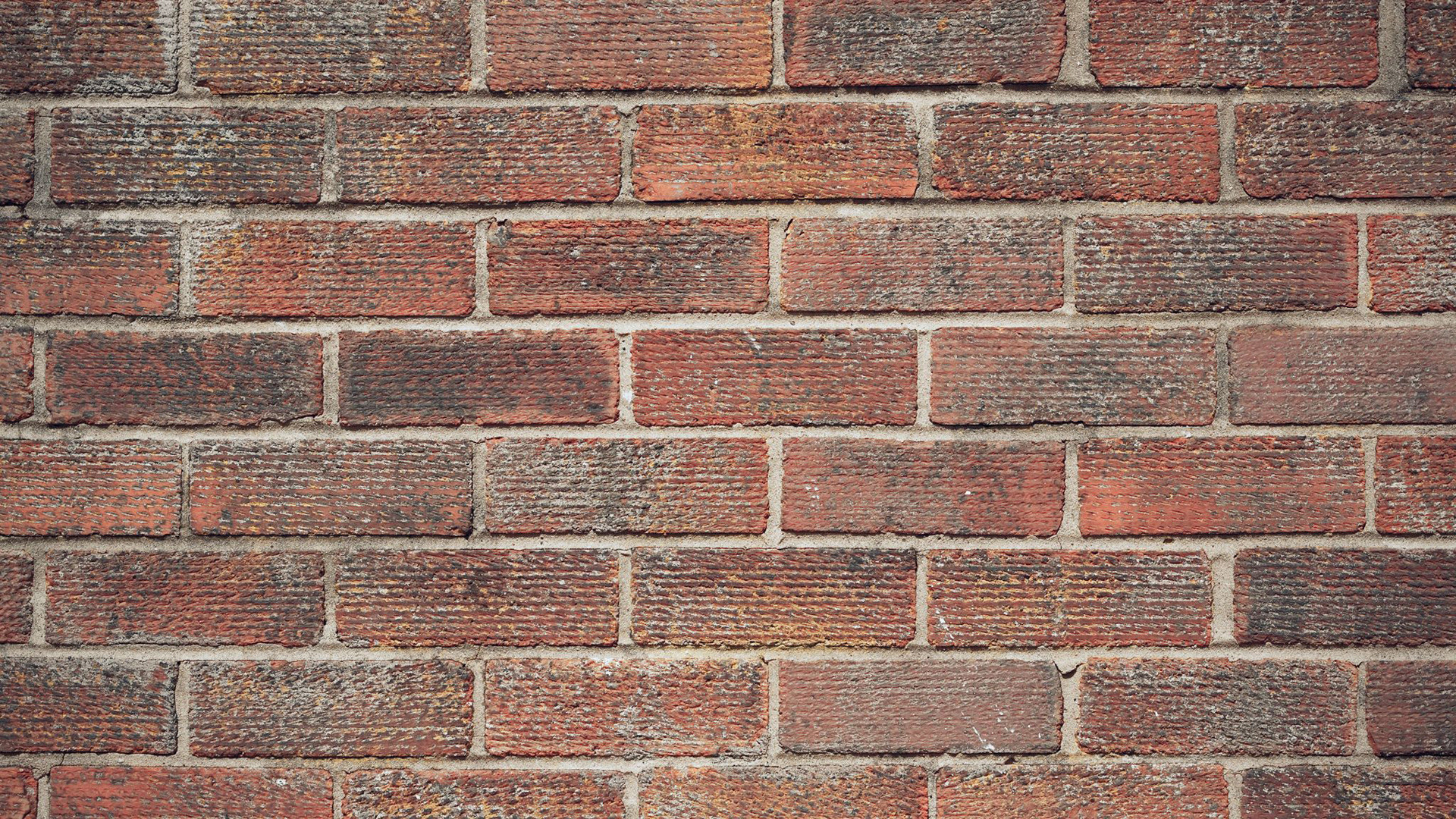40 HD Brick Wallpapers\/Backgrounds For Free Download