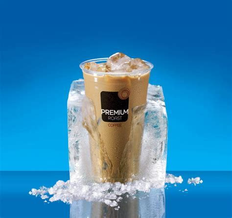 McDonalds Iced Coffee: Love it or Hate it   Busy Mommy