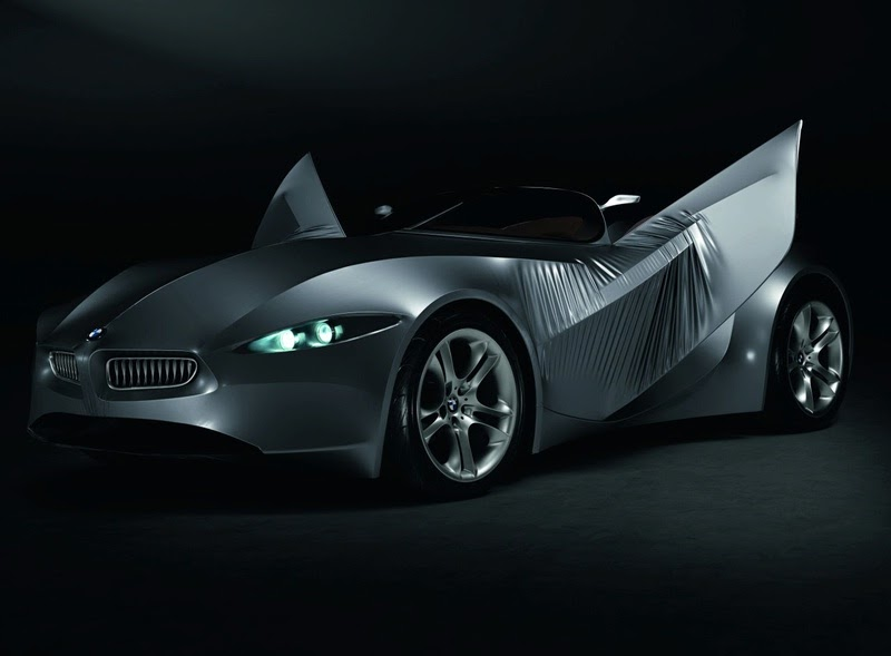 Bmw Car Collections Pictures Bmw New Cars Models And Pictures