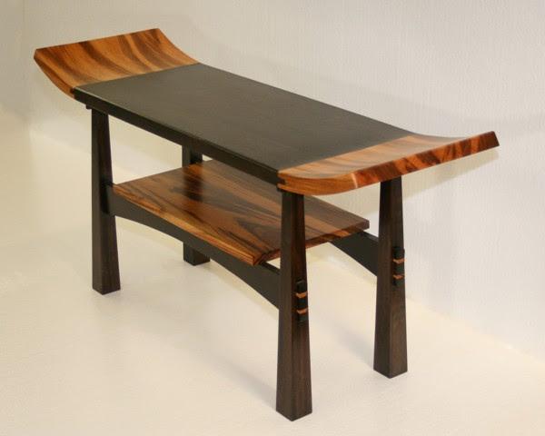 Custom Wood Furniture Pallet Furniture Ideas