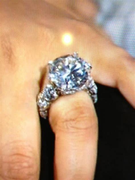 "JAIME DILLON RIDGE on Twitter: ""I want a diamond like"