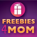 Freebies 4 Mom