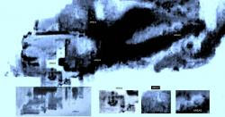 baltic-scan-colorimetryenhanced-j-f-delory.jpg