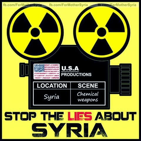 http://www.thedailysheeple.com/wp-content/uploads/2013/12/syria-lies.jpg