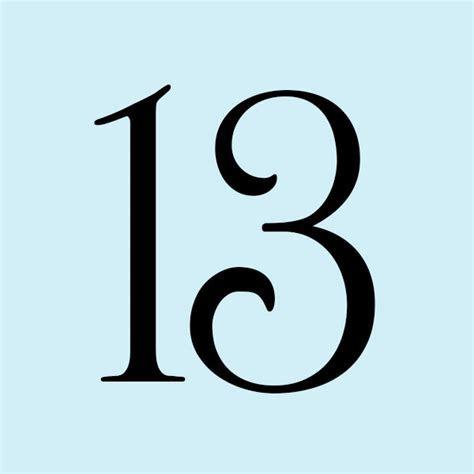 13th Wedding Anniversary Gifts   Hallmark Ideas & Inspiration