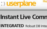 Userplane