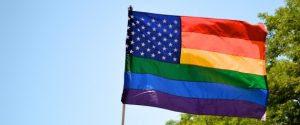 Moçambique descriminaliza homossexualidade e aborto