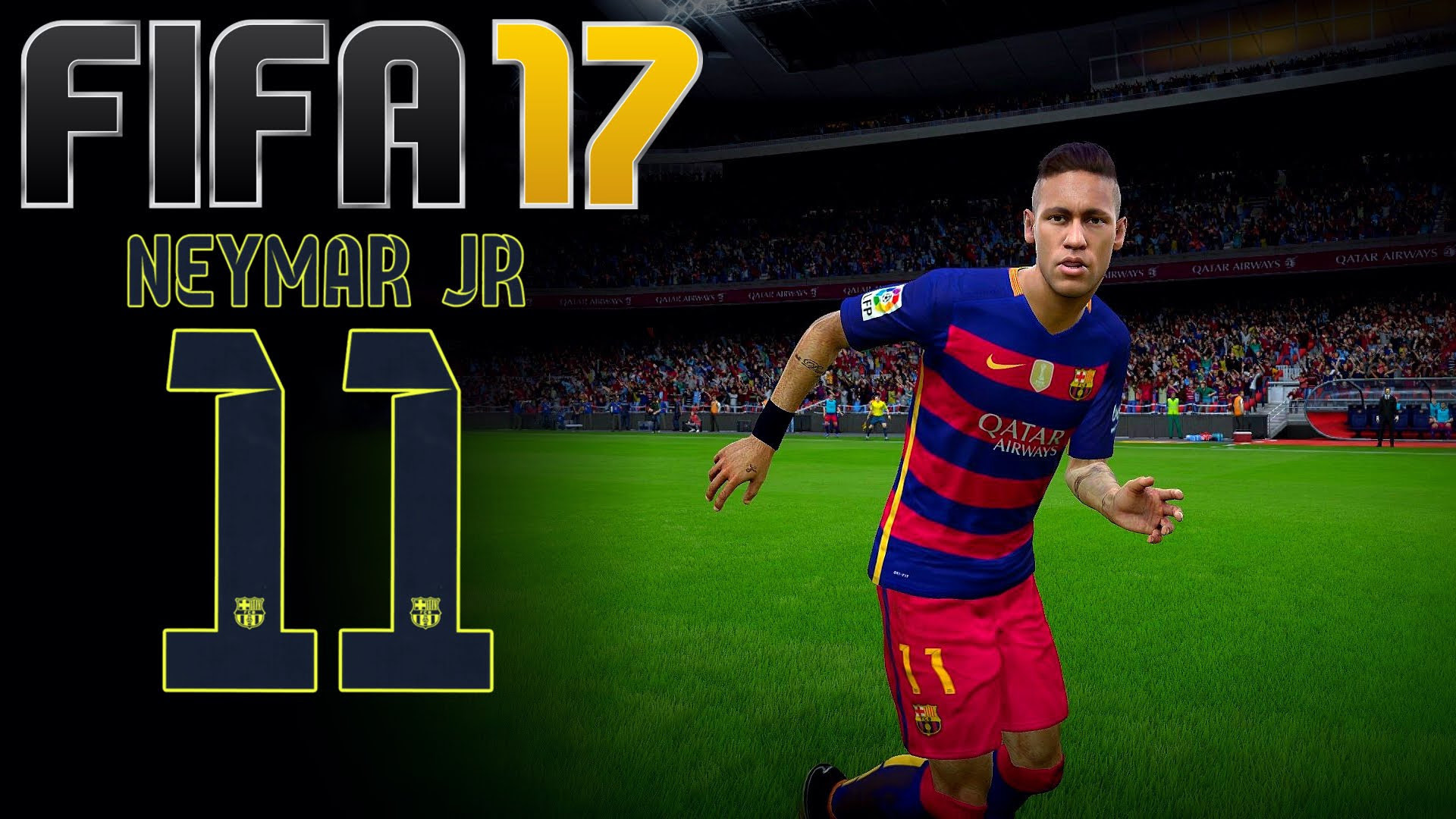Neymar Hd Wallpapers 2018 85 Background Pictures