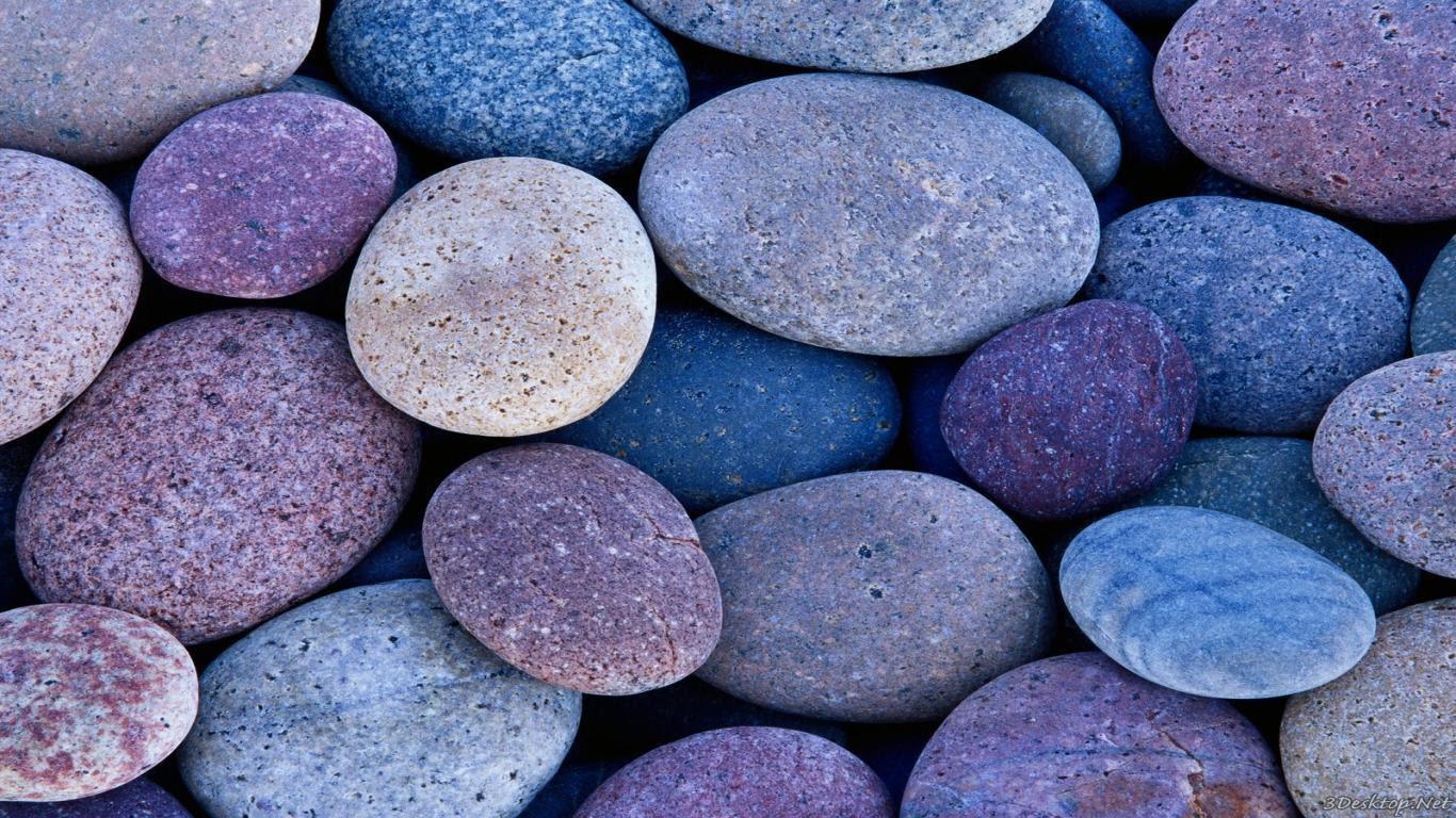 Stones Wallpapers - Wallpaper Cave